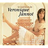 Le Meilleur de Véronique Jeannot