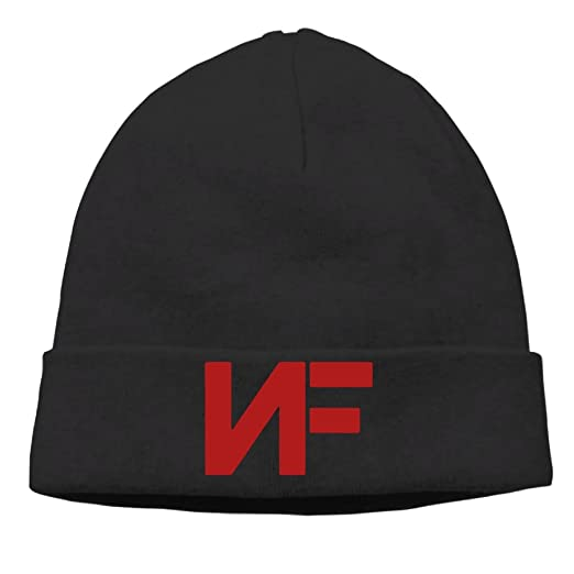 c1a5e496656 Amazon.com  FashionMZI-id Unisex Basic Solid Color Beanie Cap NF-3 ...