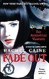 download ebook fade out (morganville vampires, book 7) by rachel caine (2009-11-03) pdf epub