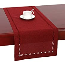 Table runner 120 inch for 120 inches table runner