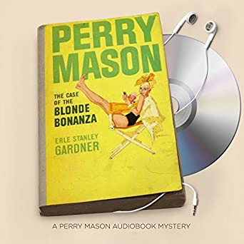 Publication Order of Perry Mason Collections