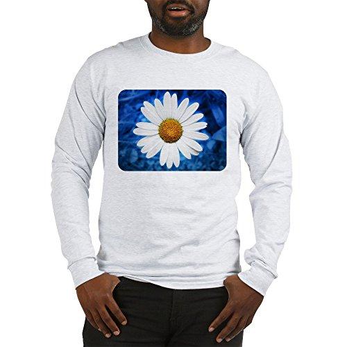 royal-lion-long-sleeve-t-shirt-daisy-energy-blue-ash-grey-large