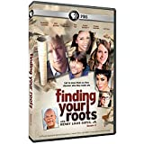 Finding Your Roots With Henry Louis Gates, Jr. Season 2 on DVD Dec 16