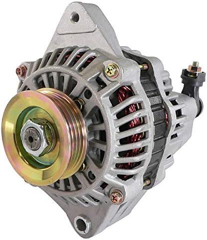 For 98 99 00 01 A5Ta1191 13330 DB Electrical AMT0159 Alternator