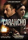 Carancho [Import]