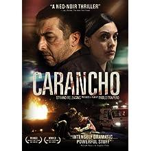 Carancho (2011)