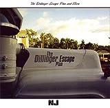 Nora / Dillinger Escape Plan by Nora/Dillinger Escap (1999-05-20)