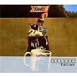 Arthur - The Kinks