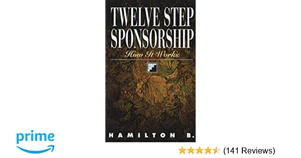narcotics anonymous sponsorship assignments