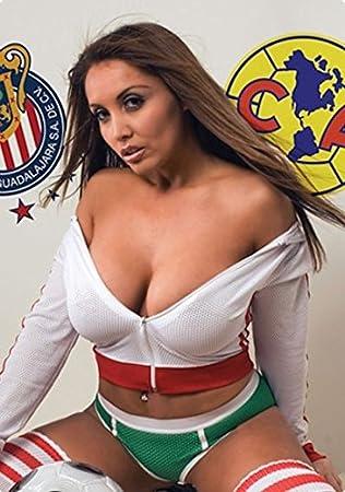 Adult latina models