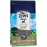 ZiwiPeak Daily Cuisine Dog Food Beef 2.2 lbs
