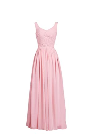 Prom dresses uk blush