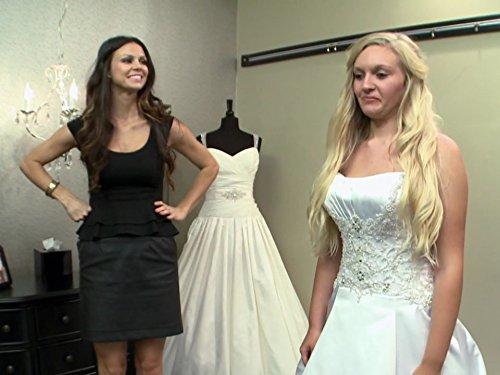 ing dresses - 4