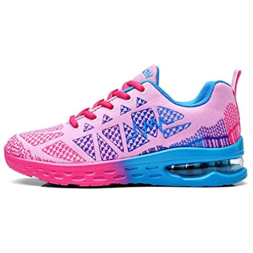 Men's & Women's Sneakers and Clothing on Sale