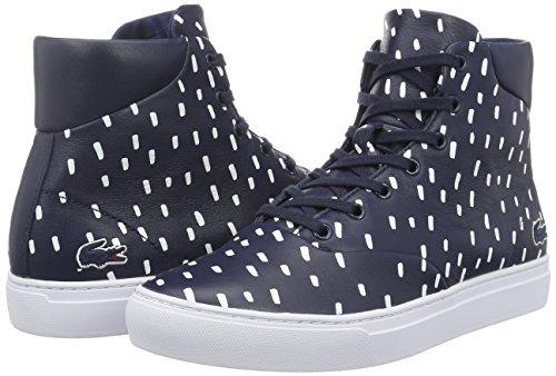 Rene Alliot 316 2 G, Mens Sneakers Lacoste
