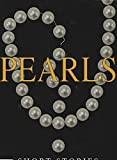 img - for Pearls book / textbook / text book