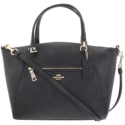 Coach Satchel Handbags - 2