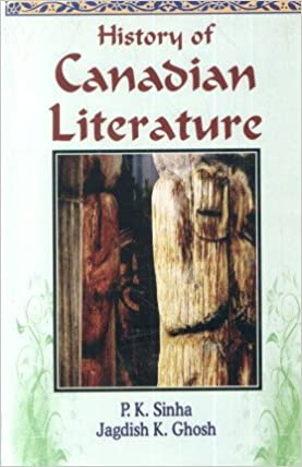 Guides to Literature