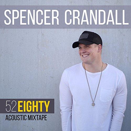 52 Eighty (Acoustic Mixtape)