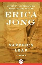 Sappho's Leap: A Novel (Jong, Erica)