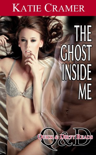Paranormal erotic fiction