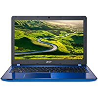 Acer 15.6 Intel Core i3 2.30 GHz 4 GB Ram 1 TB HDD Windows 10 Home|F5-573-32ZS(Certified Refurbished)