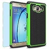 Samsung Galaxy On7 / G6000 Case, IN