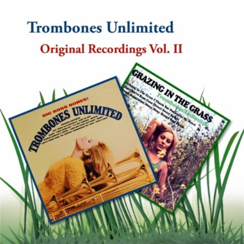 Original Recordings, Vol. II ()