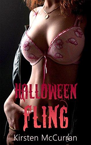 Halloween Fling]()