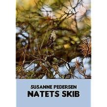 Natets skib (Danish Edition)
