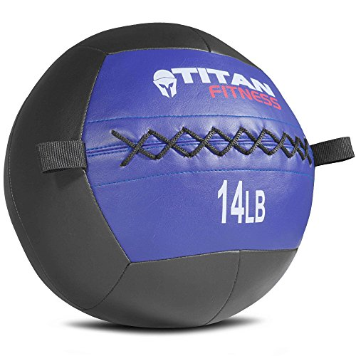 How to find the best soft medicine ball 12 lbs for 2020?