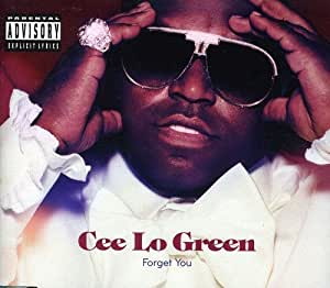Cee Lo Green - FUCK YOU - YouTube
