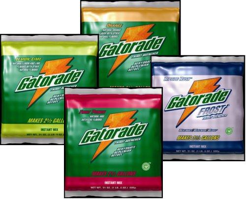 gatorade-powder-variety-pack-lemon-lime-orange-fruit-punch-riptide-rush-21-ounce-pouches-pack-of-32