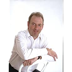 Philip Whiteland