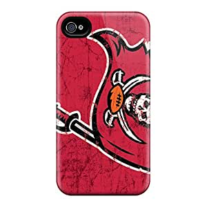 Iphone 6plus RjH11648Zrnu Custom HD Tampa Bay Buccaneers Series Great Hard Phone Covers -DannyLCHEUNG