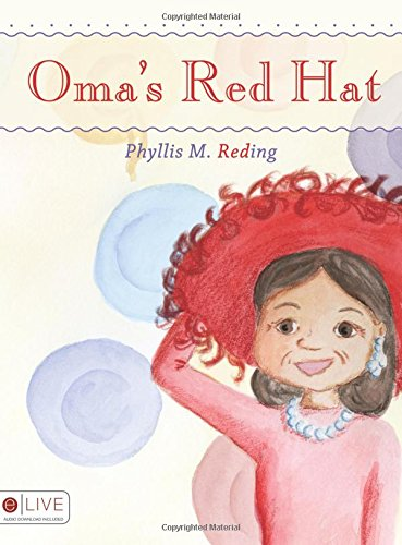 Download Oma's Red Hat PDF