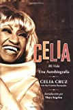img - for Celia SPA: Mi Vida (Spanish Edition) book / textbook / text book