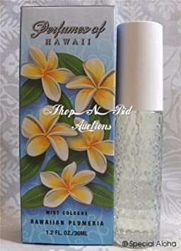 Jour d Hermes Absolu for Women 1.6 oz Eau de Parfum Spray Refillable