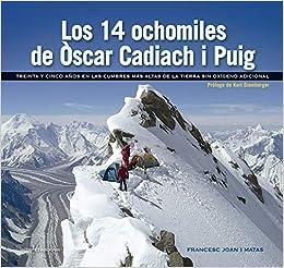 El Autor Descargar Utorrent Los 14 Ochomiles De òscar Cadiach I Puig Documento PDF