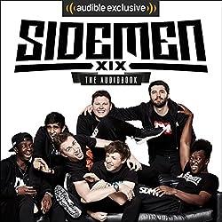Sidemen: The Audiobook
