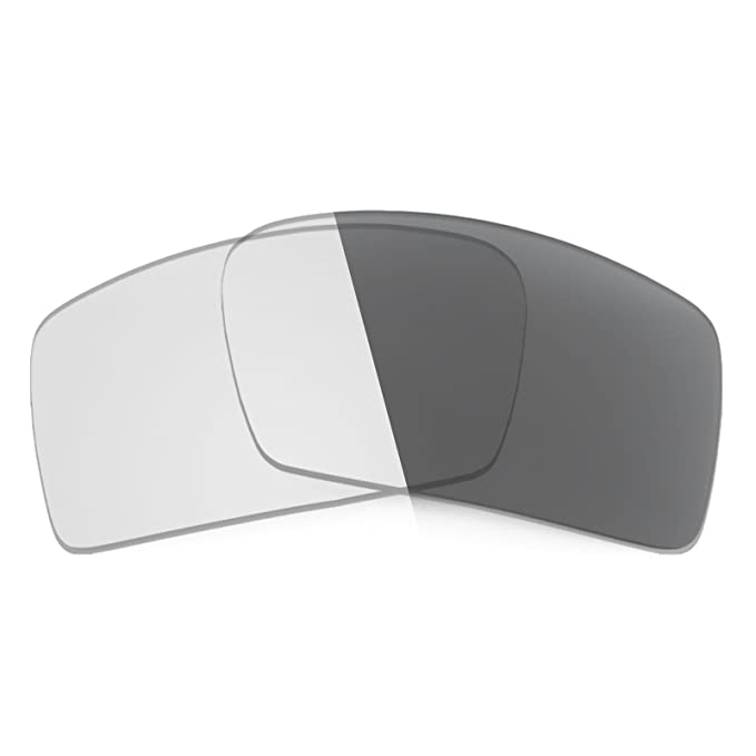Revant Lentes de Repuesto Oakley Eyepatch 2