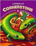 Longman Cornerstone, Anna Uhl Chamot and Jim Cummins, 0135148057