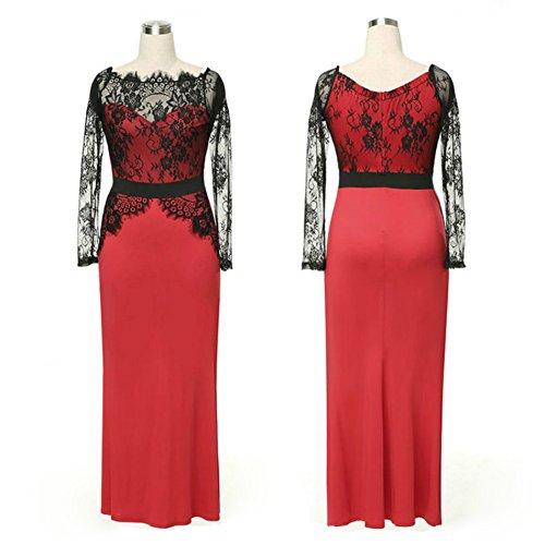 Buy beautiful short dress pics - 6