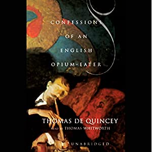 confessions of an english opium eater pdf download