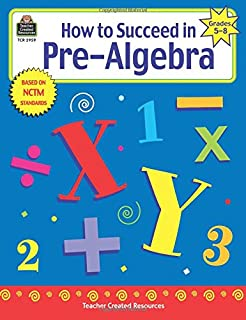 kelley wingate publications math cd 3731