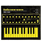 Italian New Wave [VINYL]