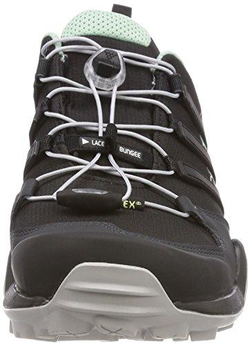 Noir Terrex Gtx W Swift Basses Adidas negbas R2 000 Randonne vercen Chaussures Femme De Fqg1cR