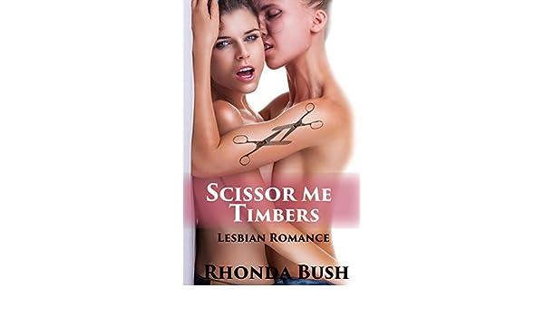young lesbians scissor asian daughter porn
