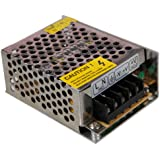 MicroMall NEW Universal Regulated Switching Power Supply DC 5V 3A 15W