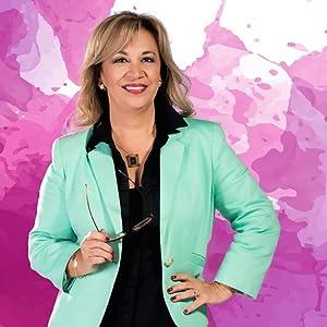 Sonia González B.